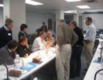 Continuing Education at Rotsaert Dental Laboratory