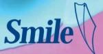 Rotsaert Smile Thumb