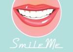 SmileMe